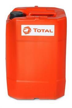 TOTAL RUBIA OPTIMA 1100 FE 10W30 20L