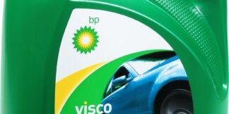 BP VISCO 5000C 5W40 5L