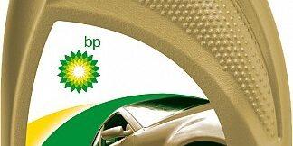 BP VISCO 7000 GM 0W-30 1L