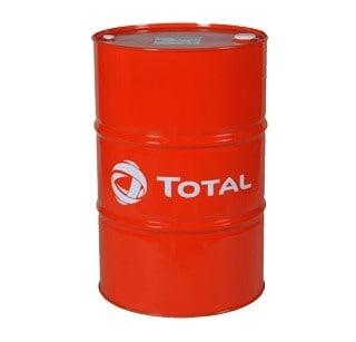 TOTAL RUBIA TIR 8600 10W40 208L
