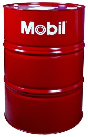 MOBIL SUPER 3000 XE 5W30 208L