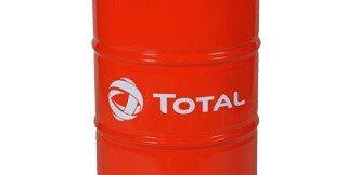 TOTAL RUBIA TIR 7900 FE 10W30 208L
