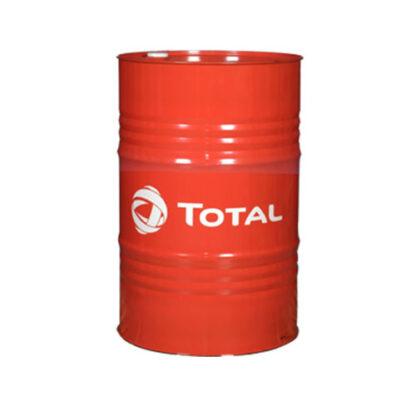 TOTAL RUBIA TIR 7400 15W40 208L