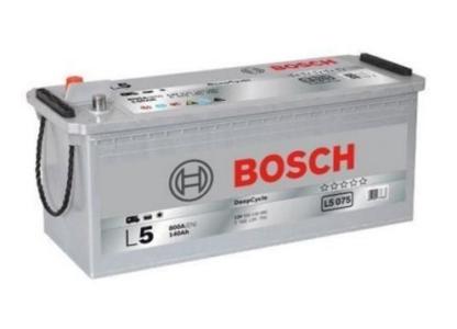 BOSCH T4 170AH 1000A (